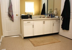 bathroom vanities mississauga mississaugabathrooms 10087