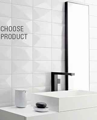ciot tile bathroom wall tile