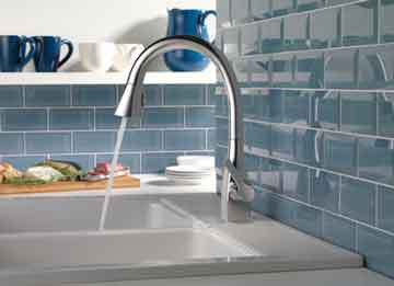 free faucet with bathroom or kitchen renovations