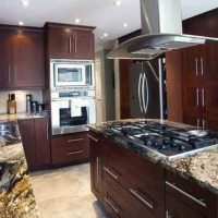 choosing stone countertops